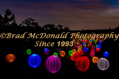 BRAD McDONALD VALLEY OF LIGHT CENTENIAL PARK 2018081000020