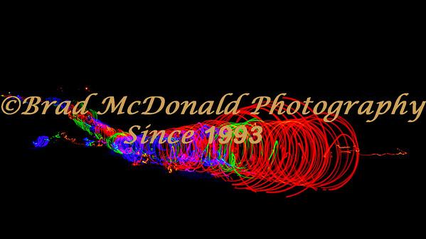 BRAD McDONALD VALLEY OF LIGHT CENTENIAL PARK 2018081000060