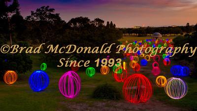 BRAD McDONALD VALLEY OF LIGHT CENTENIAL PARK 2018081000010