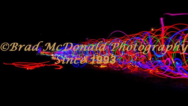 BRAD McDONALD VALLEY OF LIGHT CENTENIAL PARK 2018081000059