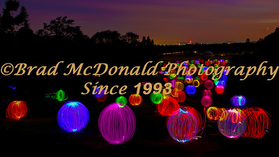 BRAD McDONALD VALLEY OF LIGHT CENTENIAL PARK 2018081000067