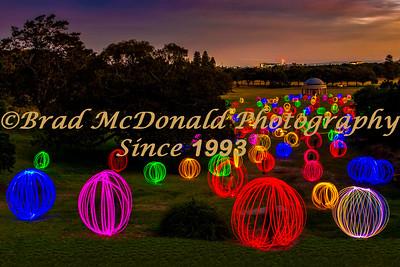 BRAD McDONALD VALLEY OF LIGHT CENTENIAL PARK 2018081000009