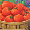TOMATO PAINTING IN GRAND HAVEN