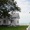 MARBLEHEAD LIGHTHOUSE AND MUSEUM