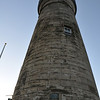 FAIRPORT HARBOR LIGHTHOUSE TOWER