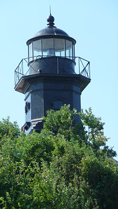 013-Old Field Point Lighthouse-1868