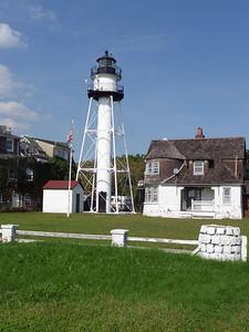 Seagate-Coney Island lighthouse-1