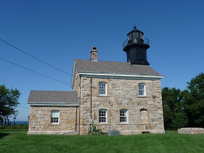 011-Old Field Point Lighthouse-1868-