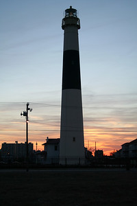 Atlantic City Lighthouse-1
