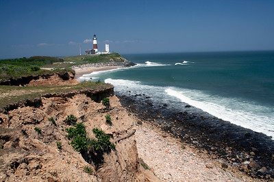 004-Montauk Lighthouse