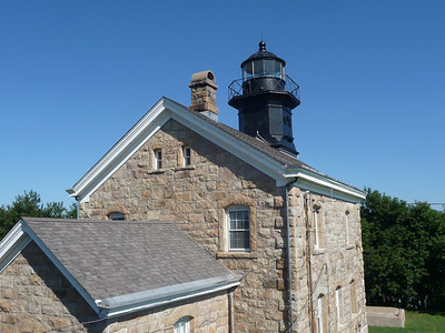 012-Old Field Point Lighthouse-1868-