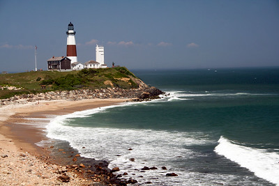 005-Montauk Lighthouse