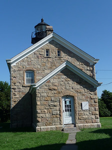 014-Old Field Point Lighthouse-1868