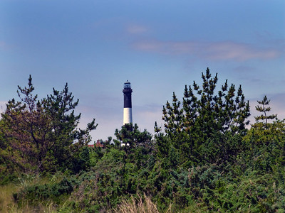 010-Fire Island Lighthouse