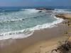 PESCADERO BEACH NO. 2