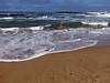 PESCADERO BEACH NO. 4