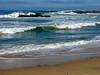 PESCADERO BEACH NO. 3