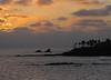 DUSK, LAGUNA BEACH