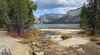 Tenaya Lake 5