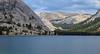 Tenaya Lake 6