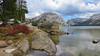 Tenaya Lake 4