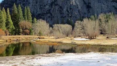 Yosemite Gallery Twenty-Two