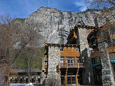 Yosemite 2010 A
