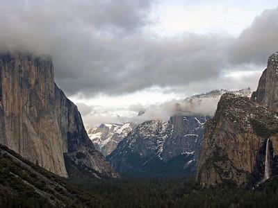 Yosemite 2012 C