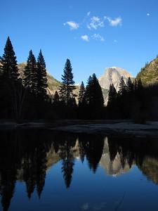 Yosemite Gallery Nineteen