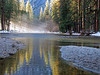YG11-14 MERCED RIVER