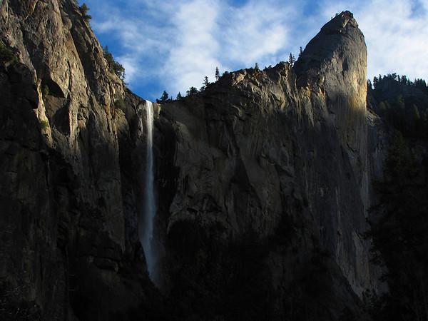 Yosemite Gallery Ten