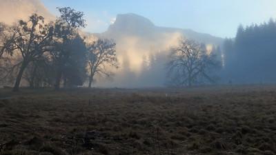 Yosemite 2015 C