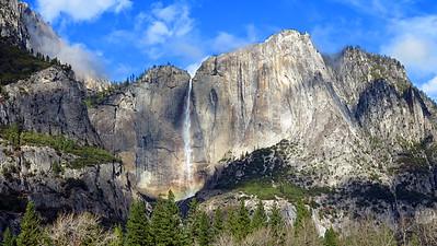 Yosemite Gallery Twenty