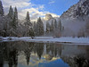 YG2-6 MERCED RIVER