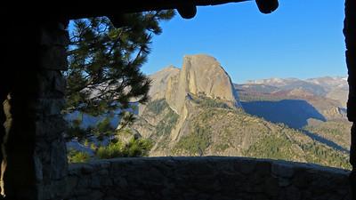 Yosemite 2015 A