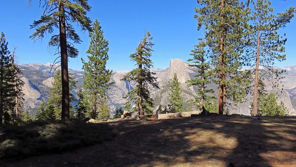 Yosemite Gallery Twenty-One