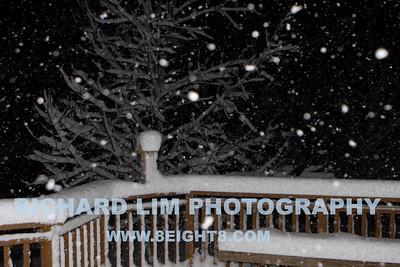 snow-play-0001