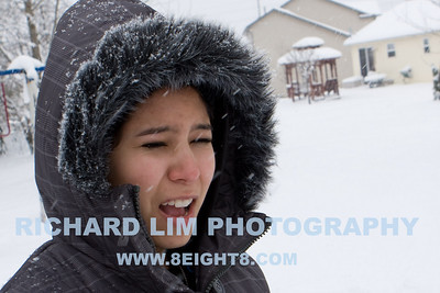 snow-play-0024