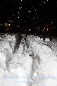 snow-play-0005