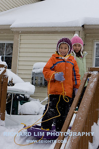 snow-play-0015