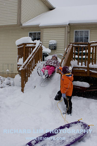 snow-play-0018