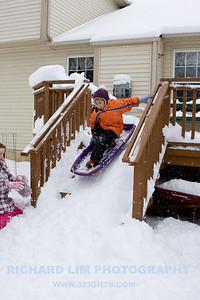 snow-play-0039