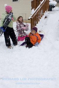 snow-play-0043