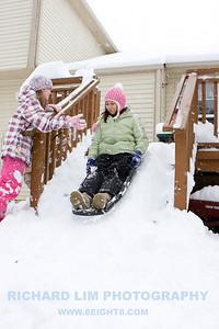snow-play-0047