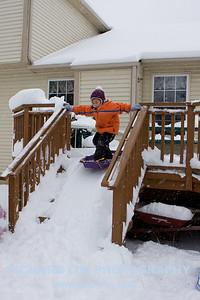 snow-play-0035