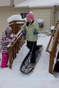 snow-play-0017