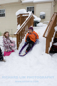 snow-play-0041