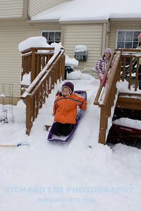 snow-play-0026