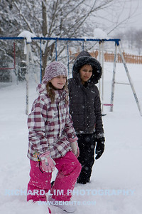 snow-play-0014