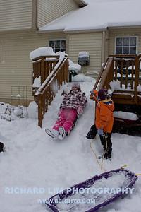 snow-play-0020